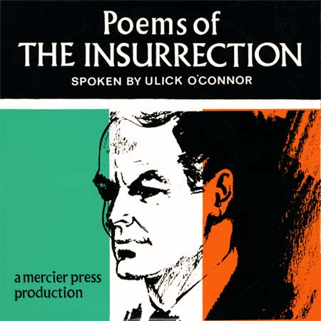 Poems of THE INSURRECTION